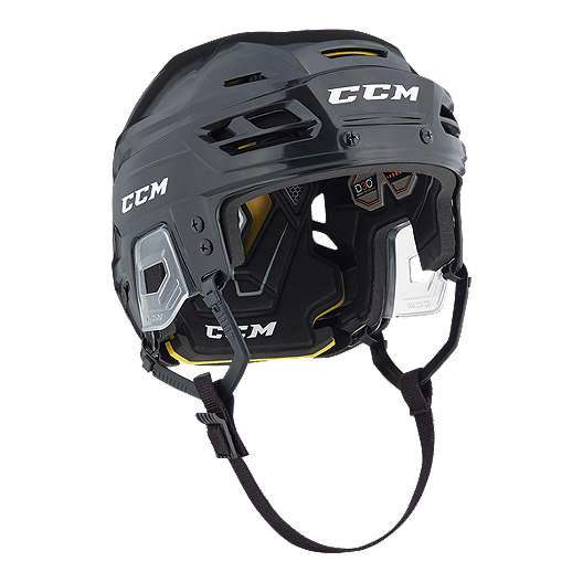 9ece64aff84 CCM Tacks 310 Senior Hockey Helmet