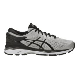 asics men s gel-kayano 24