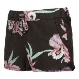 Vans Women's Janek Short