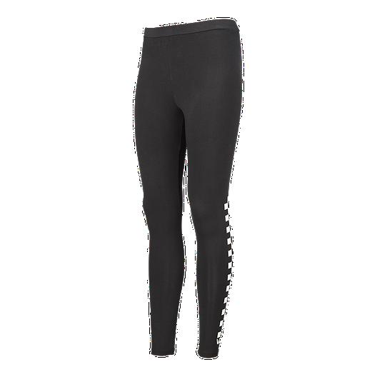 38a04930e1a1d Vans Women's Blackboard II Legging | Sport Chek