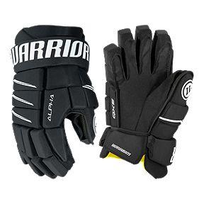 f2c1faedb5e Warrior Alpha QX5 Senior Hockey Gloves