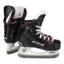 Bauer Vapor 1X Gen II Youth Hockey Skates