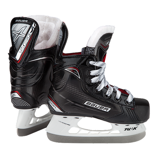 Bauer Vapor X500 Gen II Youth Hockey Skates