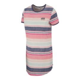 Vans Women's Sierra Dress
