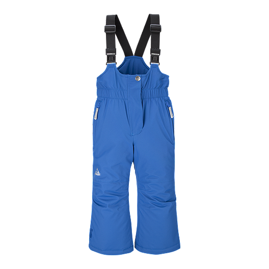 f69659d4 McKINLEY Toddler Kids' Tyler Winter Pants | Sport Chek