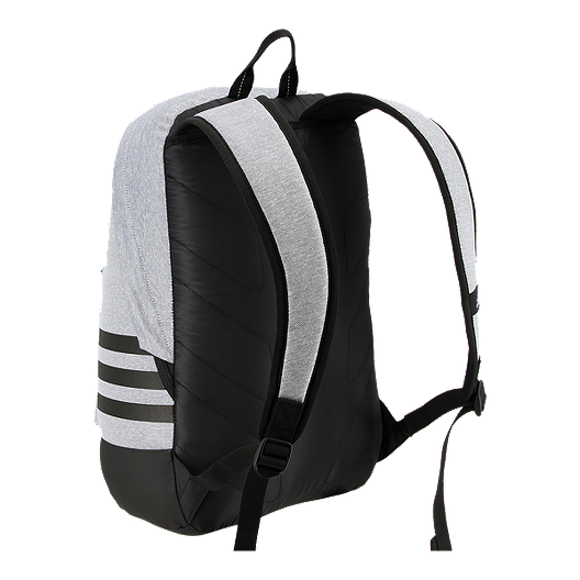 ae53031e97e9 adidas Daybreak Backpack