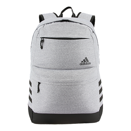 937f58696740 adidas Daybreak Backpack. (0). View Description