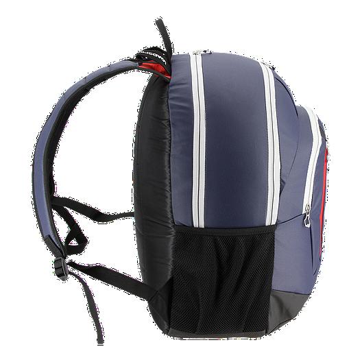 552437641b adidas Mission Plus Backpack. (0). View Description