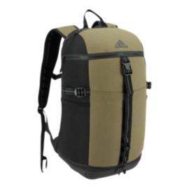 adidas Show Backpack