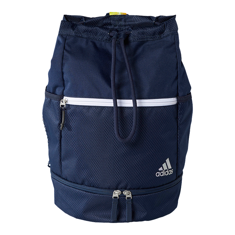 34e331526b8 adidas Women's Squad Bucket Backpack | Sport Chek