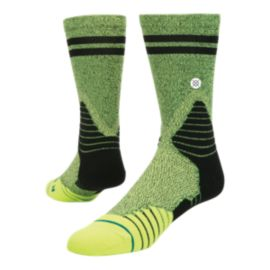 Stance Men's Fusion Hoops Gameday Crew Socks