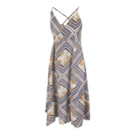 O'Neill Women's LeeLee Dress