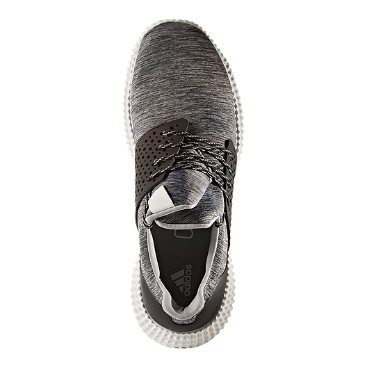 size 40 8058d 95b05 adidas Men s Athletics 24 7 Training Shoes - Dark Grey White. (4). View  Description