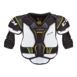 CCM Tacks 5092 Junior Shoulder Pads