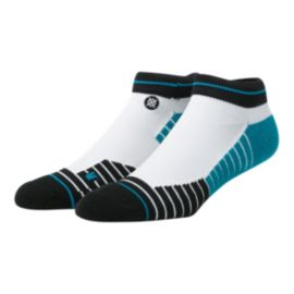Stance Men's Athletic Tidal Low Socks