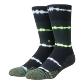 Stance Men's Fusion Athletic Meara Crew Socks