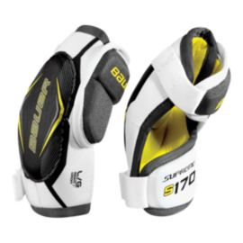 Bauer Supreme S170 Youth Elbow Pads