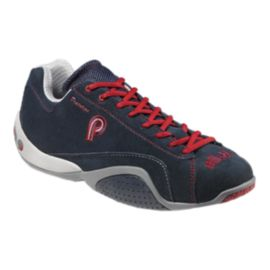 Piloti Men's Prototipo  Shoes - Navy