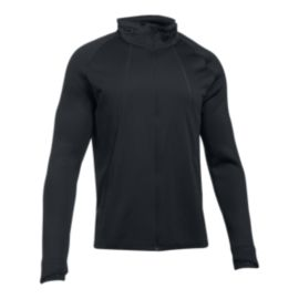 Under Armour Men's Storm ColdGear Reactor Running Jacket