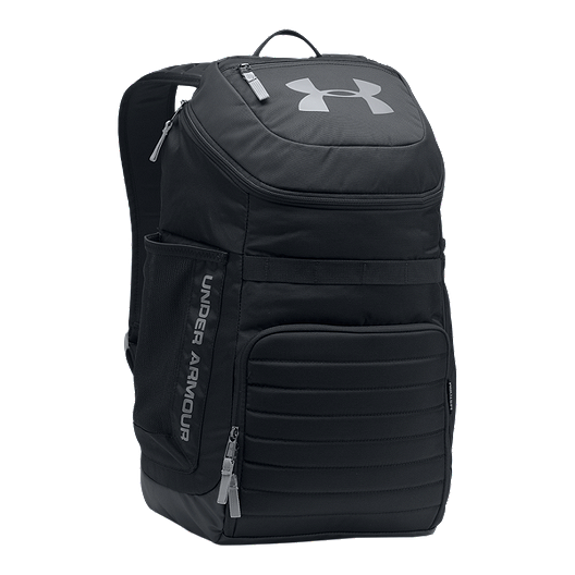 7ca0ae37cffb Under Armour Undeniable 3.0 Backpack