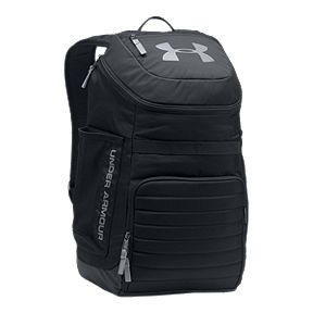 Under Armour Undeniable 3.0 Backpack 96091cbeab819