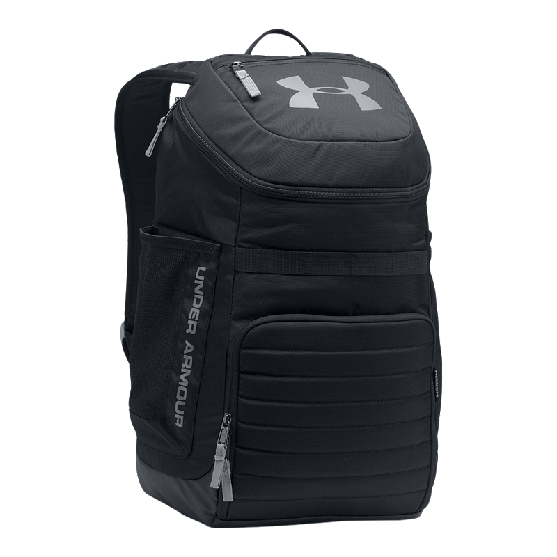 ca00b53d25 Under Armour Undeniable 3.0 Backpack