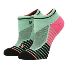 Stance Women's Athletic Acapulco Low Socks