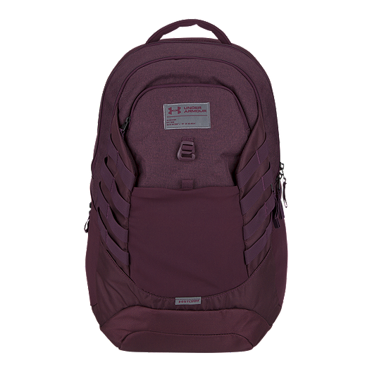 e9186857ec Under Armour Hudson Backpack