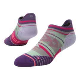 Stance Women's Run Motivation Tab Socks
