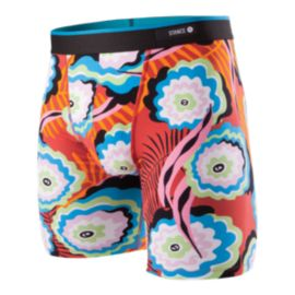 Stance Men's Del Mar Ocean Flowers Boxer Briefs