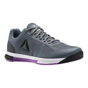 reebok flyknit weave shoes for sale