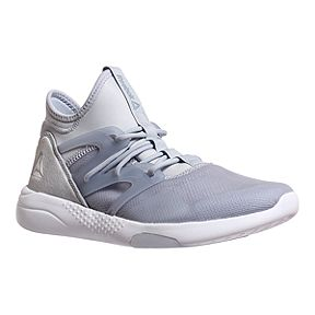 Reebok Women's Hayasu Training Shoes - Grey/Silver