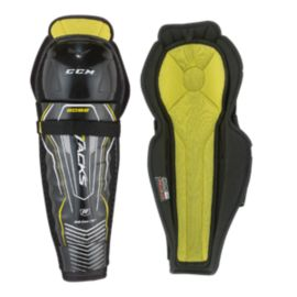 CCM Tacks 3092 Junior Shin Guards