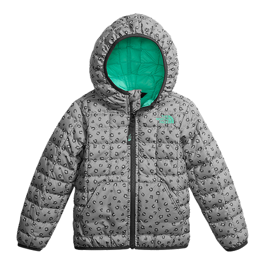 381d15ff0 The North Face Toddler Girls' Thermoball Winter Jacket | Sport Chek