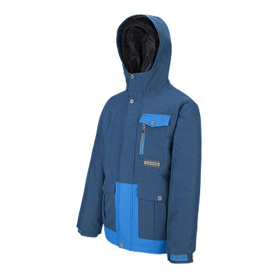 Firefly Clothing   Equipment  1bcee7a366e