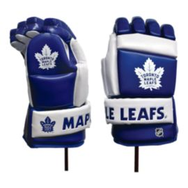 NHL Toronto Maple Leafs Hockey Glove Headcover