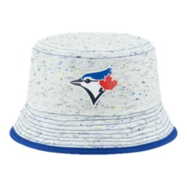 Toronto Blue Jays Baby Speckle Tot Bucket Hat