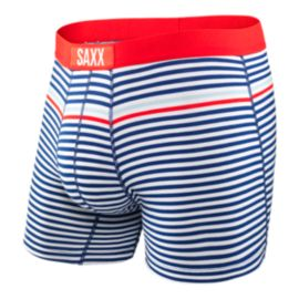 SAXX Men's Vibe Modern Fit Boxer Briefs