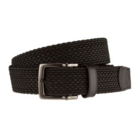 Nike Golf Men's Stretch Woven Belt