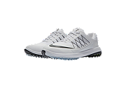 Nike Men's Golf Shoes