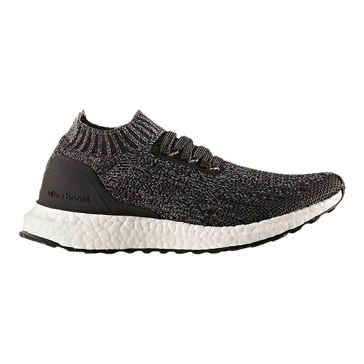 2c54e39a95a adidas Kids  Ultraboost Uncaged Grade School Shoes - Black White ...