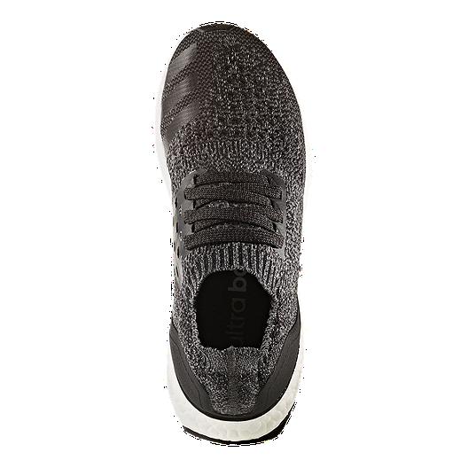 designer fashion 33071 0f9af adidas Kids' Ultraboost Uncaged Grade School Shoes - Black ...