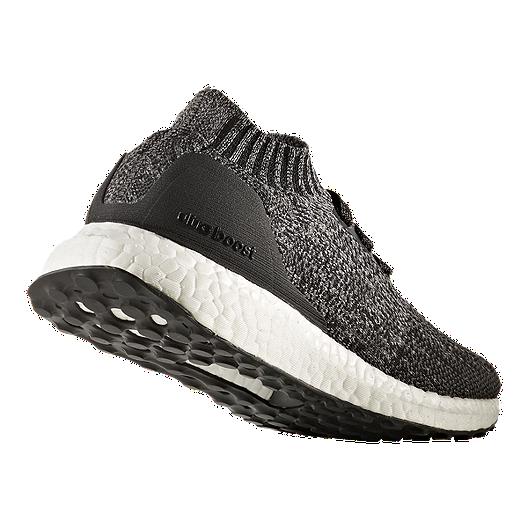adidas Kids' UltraBoost Uncaged Grade School Running Shoes