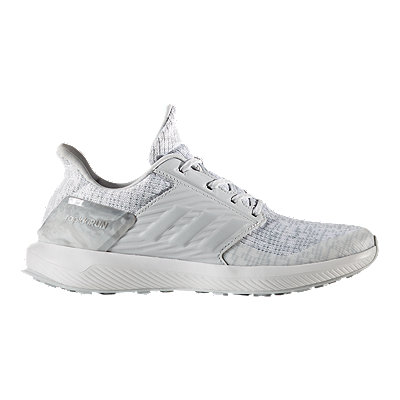 adidas Girls' Athletic & Running Shoes