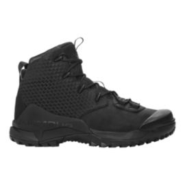 Under Armour Men's Infil Gore-Tex Hiking Boots - Black