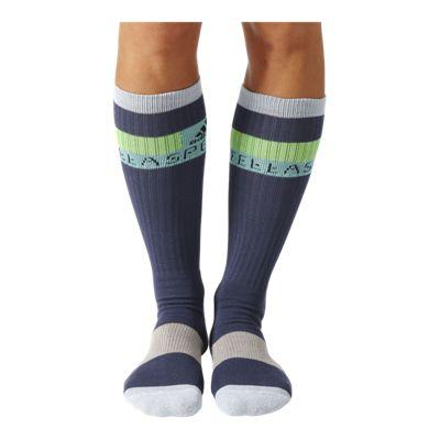 adidas Stellasport Women's Knee Training Socks