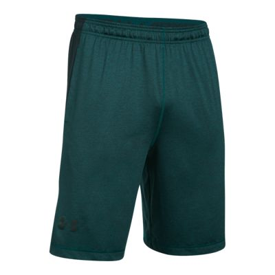 Under Armour Men's Raid Training Shorts
