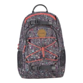 Dakine Girls Grom 13L Backpack