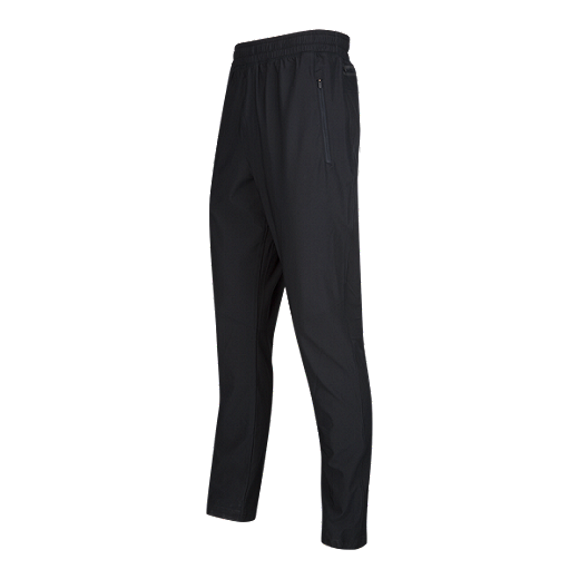 c82419cf35 Under Armour Men's WG Woven Pants | Sport Chek