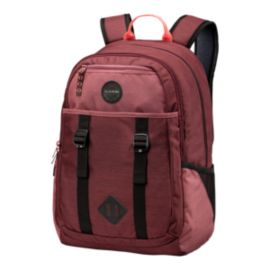 Dakine Women's Hadley 26L Backpack